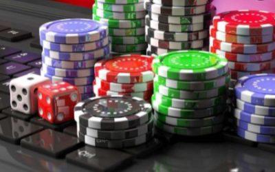 Affiliate Marketing – Online Casinos For Money